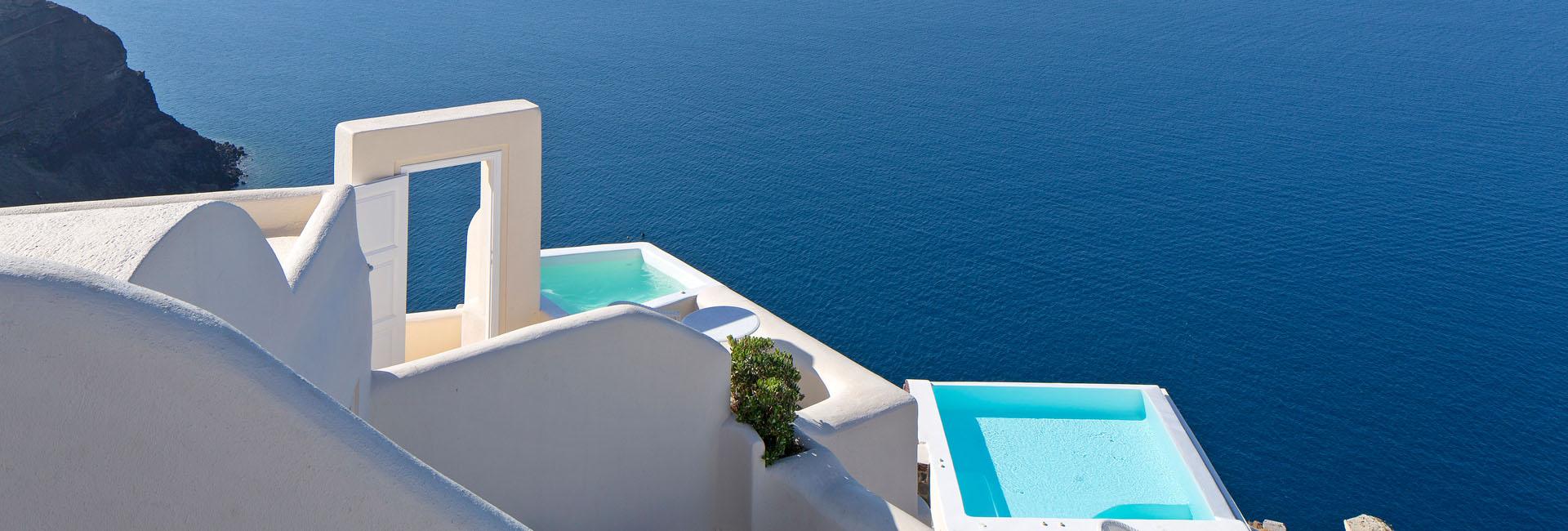 luxury-villa-santorini-canaves