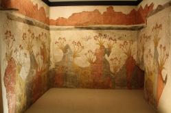 Santorini's 9 Must-see Museums